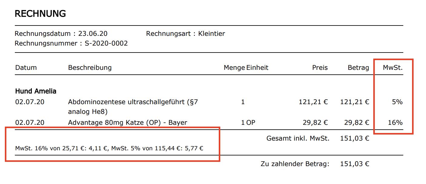 2006-DE VAT Changes - Example 2