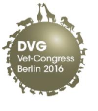 DVG Berlin 2016
